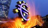 Alemania, ganadora de la integración europea